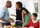 ครอบครัวมีปัญหา ขัดแย้ง ไม่ลงรอย แก้ได้ด้วยฮวงจุ้ย